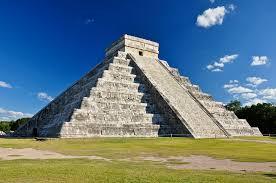 Visite et excursion avec l'agence francophone top tours riviera maya