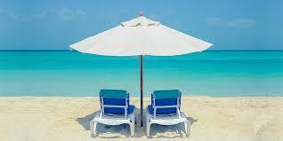 tour en catamaran avec l'agence francophone top tours Riviera Maya
