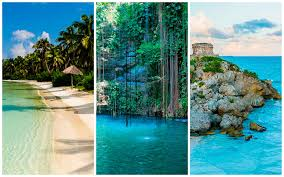visite-excursion-riviera-maya