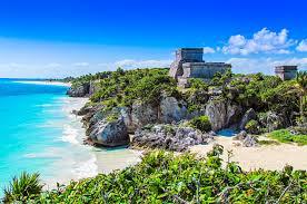 toptoursrivieramaya agence francophone de visite et d'excursion