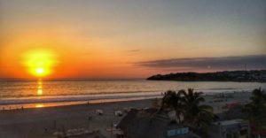 Un nouveau petit Paradis Puerto Escondido