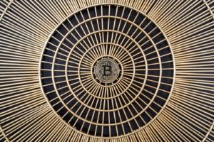 Bitcoin : une nouvelle embarrassante pour les entreprises qui en ont acheté – Presse-citron